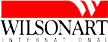 Wilson_Art_logo