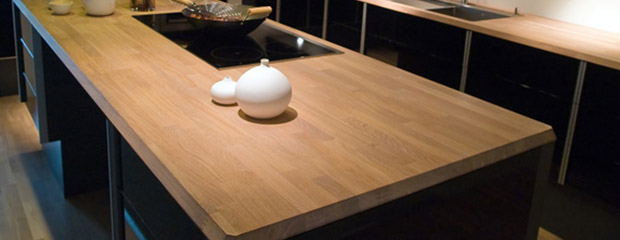 Benefits Of Butcher Block Countertops