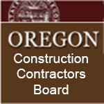iconCCB-OregonContractorBoa
