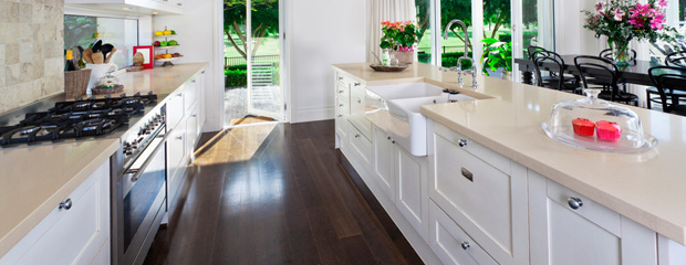Marvelous Benefits Of Quartz Countertops