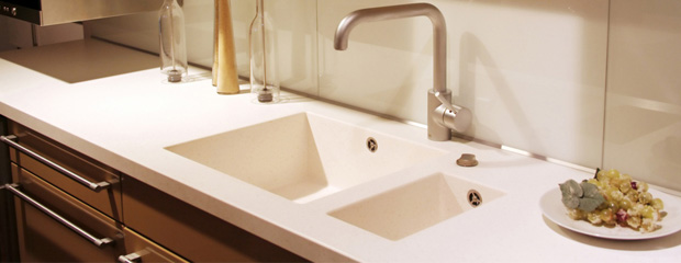 Solid Surface Medford Countertops
